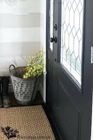painting a front doorFront Doors  Front Door Ideas Front Door Design This Picture Has