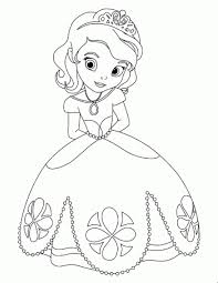 fancy nancy coloring pages the best 100 tea party coloring page image collections nickbarron