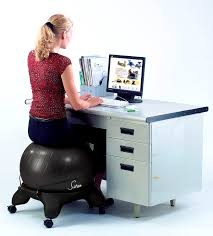 furnitureheavenly what are examples of backless office chairs ergonoffice chair rollers hntqnwgnrxhuog heavenly what are examples bedroomravishing office chairs nice furniture pes big