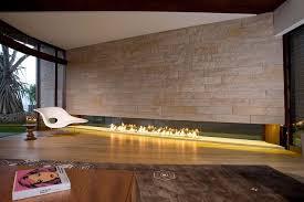 modern fp fireplace designs21 modern