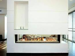 amazing double sided fireplace or two sided fireplace double sided fireplaces 74 double sided fireplace indoor