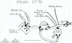 gt 90 wiring diagram ascari gt 90 wiring diagram