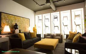 office wallpapers design 1. Interior Design Office Wallpapers Awesome Fice 1 Program C