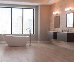 bathrooms. Bathrooms