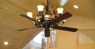 southwest ceiling fans lighting lightore in western style ideas with fan