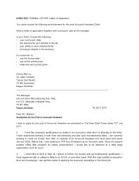 english spm essay dissertation how to write an essay spm english essay social networking service disability scribd
