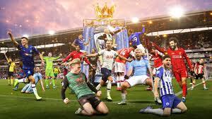 LIVE-SOCCER] Man City vs Everton Live Stream Free Premier League Watch Soccer  TV Channel 2021 | CITYVIEW