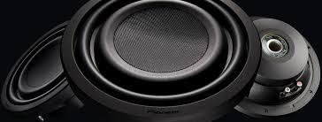 pioneer z series speakers. pioneer z series car speakers the awesomer
