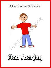 New Flat Stanley Template Fresh 120 Best Flat Stanley Activities ...