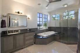 bathroom remodel san diego. Bathroom Remodel | K-CO Construction - K-Co Builder Of Your Dreams San Diego K