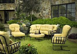 fresh leaders patio furniture of the best outdoor patio furniture brands