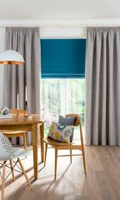 roman blinds and curtains. Perfect Curtains Scandi Collection Of Roman Blinds And Curtains  Hillarys Inside Blinds And Curtains