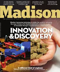 madison spring summer by james madison university issuu
