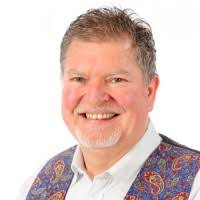Roger Lawrence CEO - ACHIEVR - Co-Founder and Director - ACHIEVR | LinkedIn