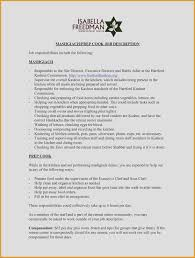 Curriculum Vitae For Academic Position Template New Sample Resume
