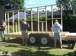 Small Picture 4 Advantages Of Building Tiny House