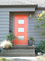 Feng Shui Ten Best Front Door Lamaisongourmetnet Orange Front Door Meaning Jmnartsy Com Antique Positive Www Orange