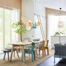 Gemütliches Esszimmer Gestalten Ikea