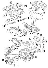 parts com® lexus es300 engine parts oem parts 1998 lexus es300 base v6 3 0 liter gas engine parts