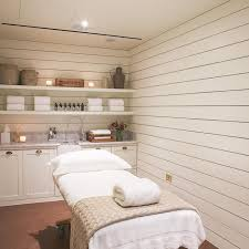 massage room spa room decor massage