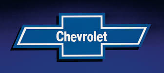All Chevy blue chevy bowtie emblem : Chevrolet Pressroom - United States - Images