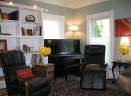 affordable living room decorating ideas. interior:small cozy living room decorating ideas sunroom style affordable d
