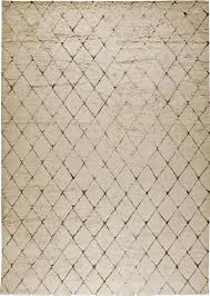 listings decorative arts rugs textiles rugs carpets large moroccan rug