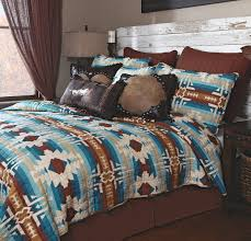 Western Bedding | Cowboy Bed Sets at Lone Star Western Decor &  Adamdwight.com