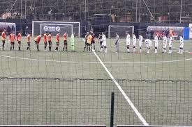 Calcio: Giovanili viola: Under 16 : Fiorentina Benevento finale 2-0  Picchianti (rig)/ Elia – FirenzeViolaSuperSport Live