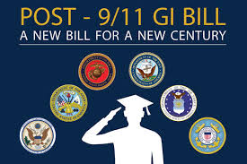 Post 9 11 Gi Bill Frequently Asked Questions Military Com