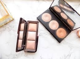 makeup revolution radiance palette 8