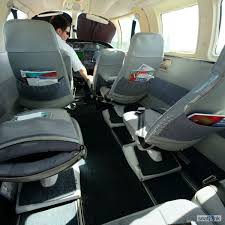 Cape Air Cessna 402 Seating Chart Cape Air Cessna 402 Seating Chart Updated December 2019