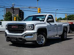 Pickup Truck Specials @ Surgenor National Leasing Ottawa Dealer ON.