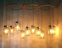 battery operated hanging lights pendant light adorable under cabinet the powered led fixtures oper
