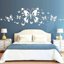 bedroom painting designs chic wall painting designs for living room simple paintings paint ideas bedroom interior