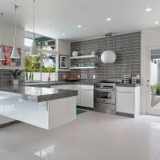 white kitchen wall tiles. Small Tile Backsplash Kitchen Wall Tiles Subway Glass White For Grey Dining Room Tips E