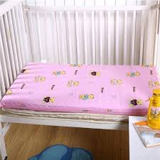 baby crib cover baby crib bedding set cotton baby bedding set reactive printing cartoon duvet cover