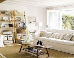 country decorating ideas for living rooms. Country Cottage Decorating Ideas Also Living Room Decor For Rooms