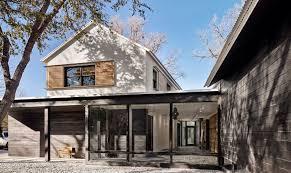 Steel Framed Houses Prefab Homes Austin Ecosteel Prefab Homes Green Building Steel