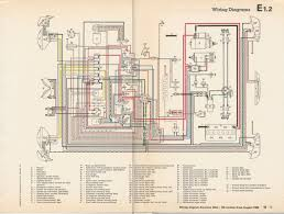 vw transporter 1992 wiring diagram wiring diagrams fuse relay panel rear connections volkswagen part number 357