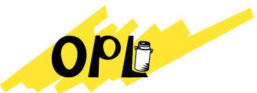 """Résultat de recherche d'images pour """"OPL cr"""""""