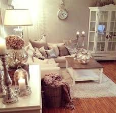 cozy living furniture. Small Cozy Living Room Rooms Pinterest Furniture T