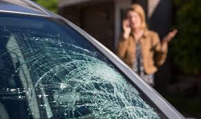 auto glass repair and replacement services in the washington area