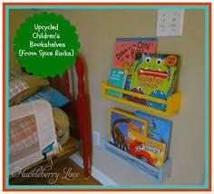 amazing kids bedroom ideas calm. Calm Chic Kid Bedroom Idea With Red Wooden. [ Small \u2022 Medium Large ] Amazing Kids Ideas