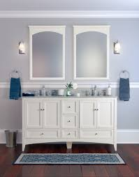 Unusual Bathroom Mirrors Bathroom White Bathroom Mirror X Cabinet Shaker Framed Brilliant