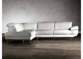 natuzzi leather sofa natuzzi leather sofa reviews natuzzi italian leather sofa reviews natuzzi leather sofa