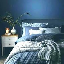 navy blue and gray bedding gray and navy bedroom gray bedding ideas and navy bedroom grey best navy blue gray and navy blue and orange bedding sets