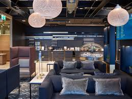 living room taipei woont love:  images about m for moooi on pinterest mexico city restaurant and paper chandelier