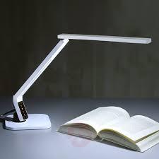 Tafellamp Led Tafellampen En Schemerlampen Ook Dimbaar Lampen24 Nl