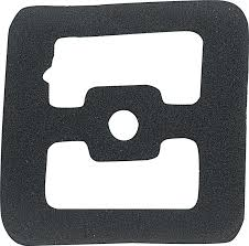 gm truck parts cr1080 67 72 gm truck fuse box seal classic cr1080 67 72 gm truck fuse box seal